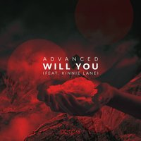 Will You — Advanced