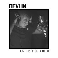 Live in the Booth — Devlin