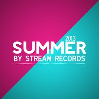 Summer By Stream Records — сборник