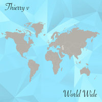 World Wide — Thierry v