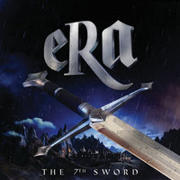 The 7th Sword — Era
