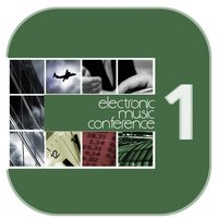 Vol.01 — Electro Music Conference