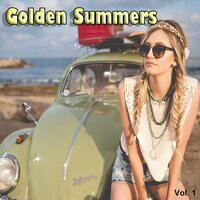 Golden Summers, Vol. 1 — сборник