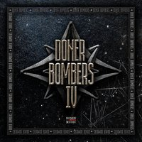Doner Bombers Compilation - Vol. 4 — сборник