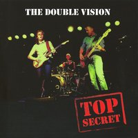 Top Secret — The Double Vision