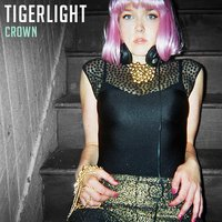 Crown — Tigerlight