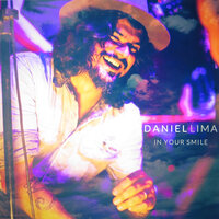 In Your Smile — Daniel Lima