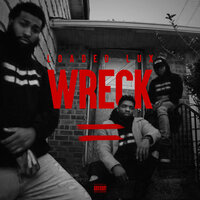 Wreck — Loaded Lux