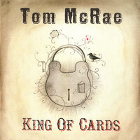 King Of Cards — Tom McRae