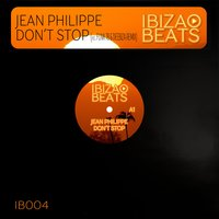 Don't Stop — Jean Philippe, Philippe Jean