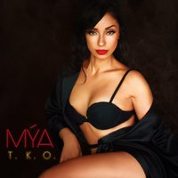 T.K.O. (The Knock out) — Mya, GoldLink, MyGuyMars, AGuyNamedCliff
