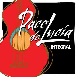 Paco de Lucía - Casa Bernardo (Rumba)