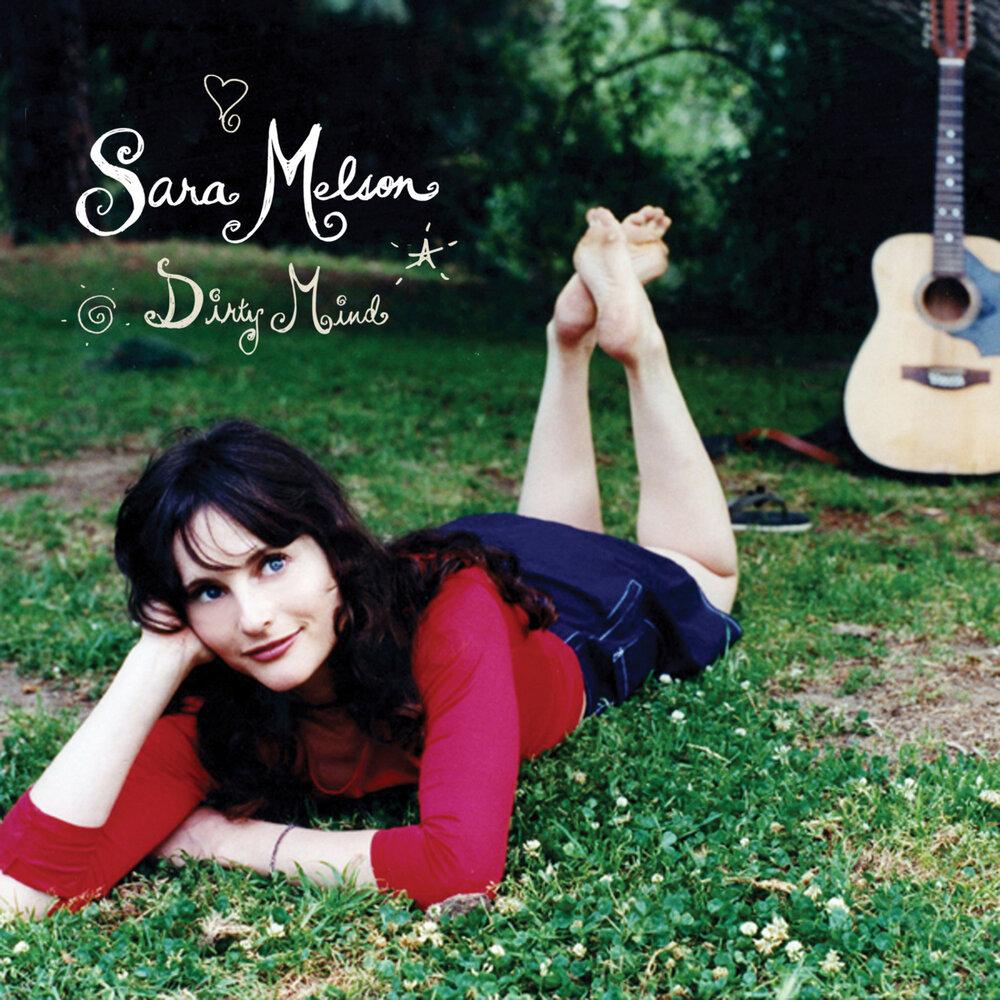 Sara Melson Nude Photos 74
