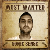 Most Wanted — Sonic Sense