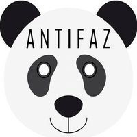 Panda Dice — Antifaz