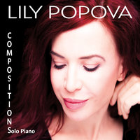 Compositions — Lily Popova