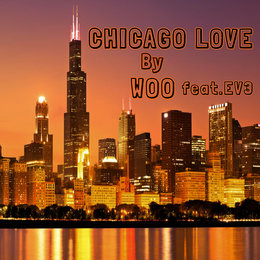 Chicago Love — Woo, EV3
