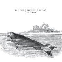 First Edition — The Fruit Tree Foundation