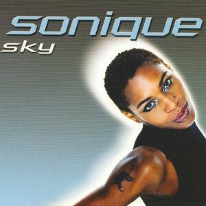 Sonique - Sky
