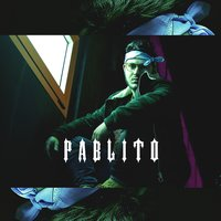 Pablito — Reef baby