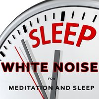 White Noise for Meditation and Sleep — White Noise Therapy & White Noise Meditation