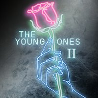 The Young Ones II — The Young Ones