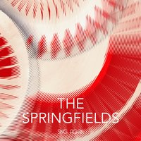 Sing Again — The Springfields