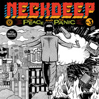 Where Do We Go When We Go / Happy Judgement Day — Neck Deep