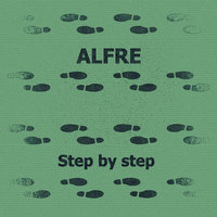 Step by step — Alfre