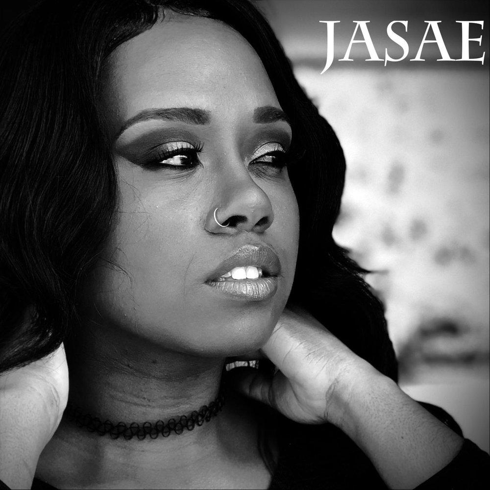 Jasae Nude Photos 71