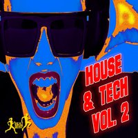 House & Tech. Vol. 2 — сборник