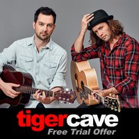 Free Trial Offer — Tiger Cave