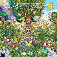 He.art — Astrix, Juno Reactor