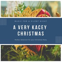 A Very Kacey Christmas — сборник
