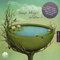 Deep Magic Waters, Vol. 4 — сборник
