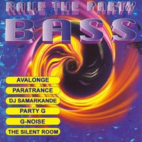 Rave the Party Bass — сборник