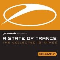 A State Of Trance, Vol. 7 — сборник