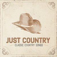 Just Country — сборник