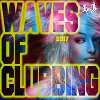 Waves of Clubbing 2017 — сборник