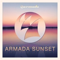 Armada Sunset — сборник