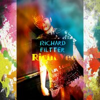 Right Yee — Richard Filtter