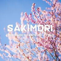 The Sweet Taste of Tears — Sakimori