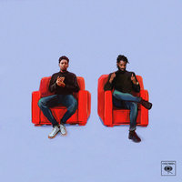 Doubt — Samm Henshaw, Wretch 32