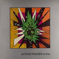 Action Tracks — Gil Flat