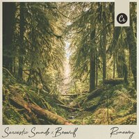 Runaway — Sarcastic Sounds & Beowülf feat. Mishaal