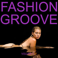 Fashion Groove Vol.5 — сборник