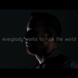 Everybody Wants to Rule the World — Bear Stevens