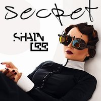 Secret — Shain Lee