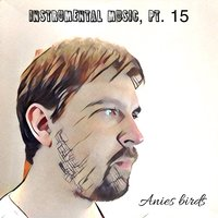 Instrumental Music, Pt. 15 — anies birds