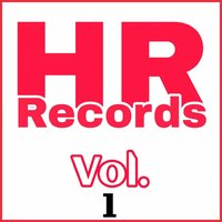 Hr Records, Vol.1 — сборник